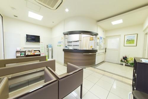新井歯科医院photo